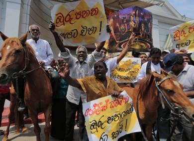 Colombo prostitution in Skank in