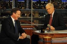 Eircom bills, David Letterman, and WhatsApp: The week in numbers