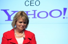 Opinion: Women CEOs more likely to be fired? Here we go again …