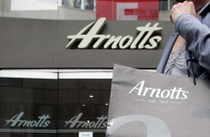 Sale of half of Arnotts gets the go-ahead