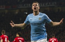 5 key players in Manchester City's title success