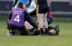 9 injured players we'll miss seeing in action in this summer's championship
