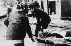 €48,000 in funding for victims of Dublin-Monaghan bombings