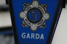 One arrest after 24-year-old stabbed in Dundalk