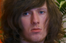 Silent Jay opened his mouth on Gogglebox and Twitter couldn't handle