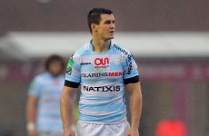 Sexton's Racing secure play-off against Toulouse on thrilling day of Top 14 action