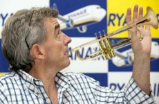 Ryanair want YOU to decide if they should change their on-time music