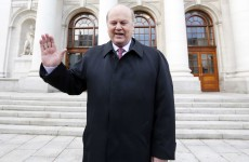 Noonan: online tool will unlock €2 billion in funding for small business