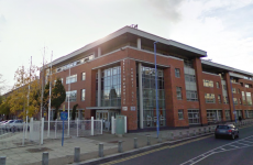 South Dublin County Council staff vote for industrial action