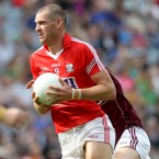 The Aghada club man won an All-Ireland medal in 2010 and an Allstar before that in 2009.<span class=