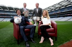 The Sky Sports plan for the GAA – technology, analysis and winning over the Irish audience