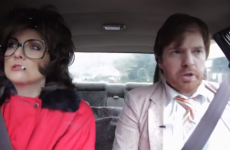Republic of Telly's sketch about an Irish road trip is uncannily accurate