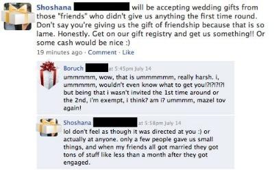 0510-wedding-gift-grab-on-Facebook_we