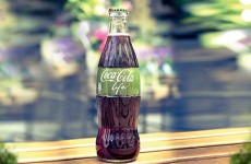 This low-cal Coca-Cola product is aimed at the company's critics