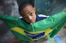Opinion: The ugly cost of the beautiful game in Brazil