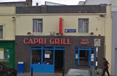 19 chippers to visit in Ireland before you die