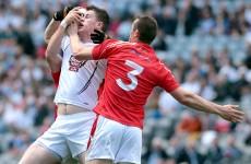 As it happened: Louth v Kildare, Leinster SFC quarter-final