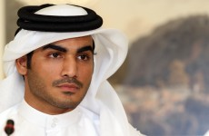 Qatar bid committee deny corruption claims