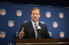 NFL agrees to 'open-ended' concussion payments to retired players