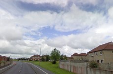 Six-year-old boy knocked down and killed in Kilkenny housing estate