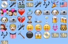 9 emoji masterpieces that'll make your texts