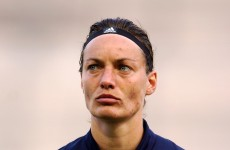 Clermont appoint another female coach following Costa's sudden resignation