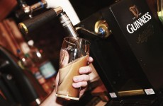 Arthur's Day axed: Guinness confirms celebration will not be returning