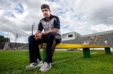 Just one change for Kerry as Eamonn Fitzmaurice puts best foot forward