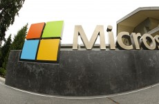 Microsoft faces 'monopoly' investigation as Chinese officials begin probe