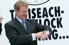 Poll: Should Ireland switch time zones?