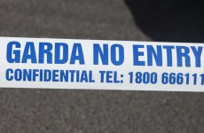 Post mortem to be carried out on man found shot dead in Meath