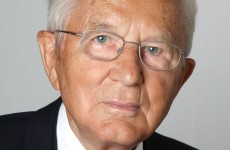 Karl Albrecht, reclusive founder of Aldi supermarket, has died aged 94