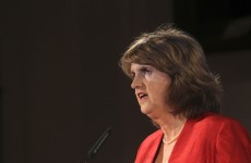 Burton's social housing promises 'can't be more spin'
