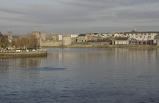 Campaign to change Limerick's Google image succeeds…sort of