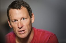 Lance Armstrong 'honoured' to write the foreword to Emma O'Reilly's book