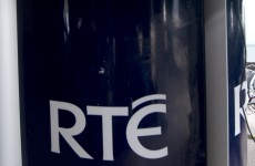 RTÉ delivers a pre-tax surplus for the first time since 2007