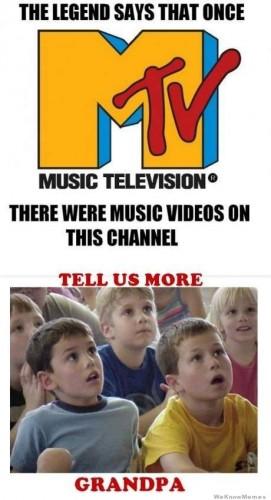 mtv-meme4