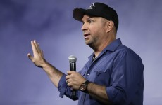 "Hotel apologises for saying Garth Brooks gigs were on, tells angry fans to ""get a life"""
