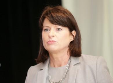 Emily Logan