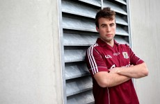 Conroy and Moore back in Galway XV ahead of Connacht final
