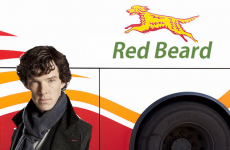 19 jokes and references only Sherlock fans will get