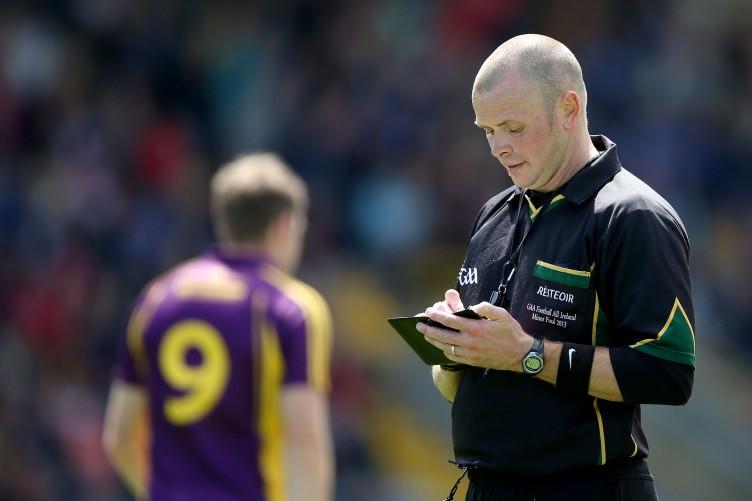 referee-anthony-nolan-752x501.jpg