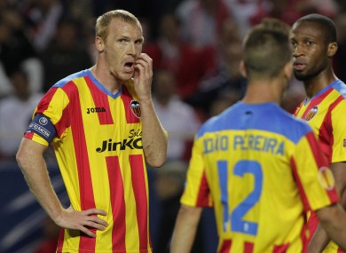 Jeremy Mathieu will provide competition for a defence that recently lost Carlos Puyol.