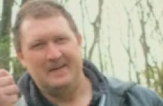 NI police seek help tracing 'vulnerable' 42-year-old man