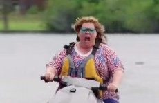 VIDEO: Your weekend movies… Tammy