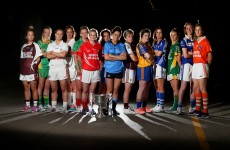 Ladies football preview: Clare look to kickstart summer with shock of Westmeath in qualifiers