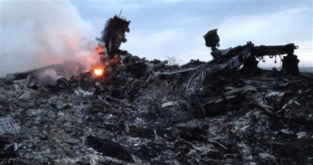 ukraine-plane-630x332