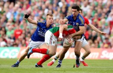 As it happened: Kerry v Mayo, All-Ireland SFC semi-final replay