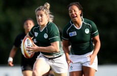 Analysis: Black Ferns broken by Ireland's clever attacking at World Cup