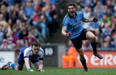 5 Talking points ahead of Dublin v Donegal today
